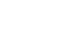 BSS heavy machinery - Logo weiß